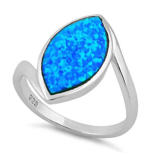 products/sterling-silver-marquise-shape-blue-lab-opal-ring-18_869cf032-97ae-437a-b57f-052851b1ff83.jpg
