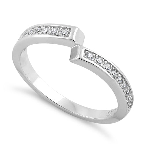 products/sterling-silver-meet-me-half-way-cz-ring-48_600ba75a-d4b8-45ff-b9de-545bc5e5e9b7.jpg