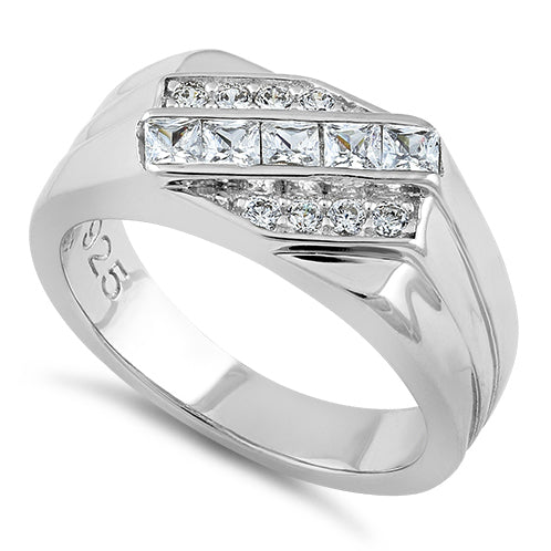 products/sterling-silver-mens-engagement-cz-rings-122.jpg
