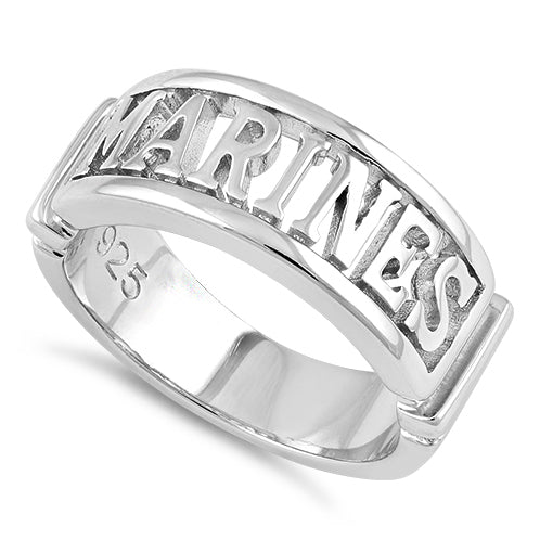 products/sterling-silver-mens-marines-ring-41.jpg