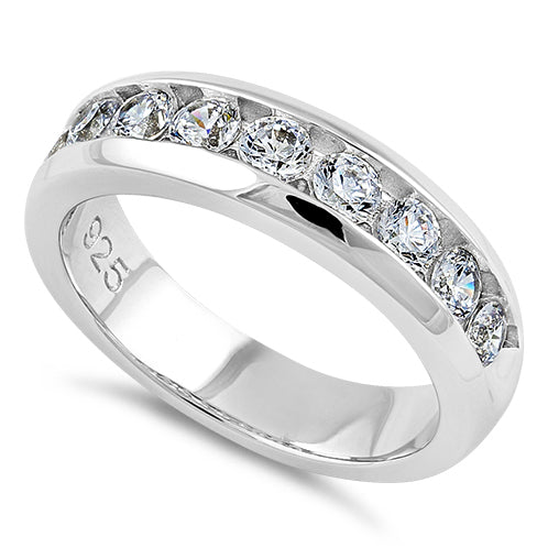 products/sterling-silver-mens-wedding-band-cz-rings-41.jpg
