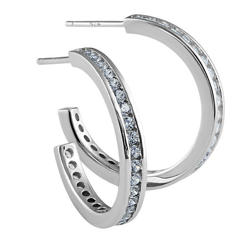 products/sterling-silver-modern-clear-cz-earrings-18.jpg