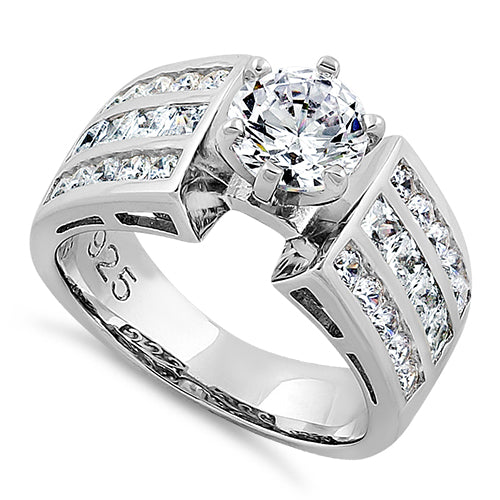 products/sterling-silver-modern-round-cut-engagement-cz-ring-31_49b91dc5-ab0f-4eaf-a0c3-3d0189337f6e.jpg