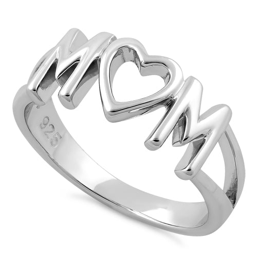 products/sterling-silver-mom-heart-ring-102.jpg
