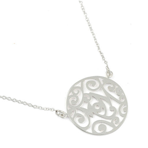products/sterling-silver-mom-necklace-14.jpg