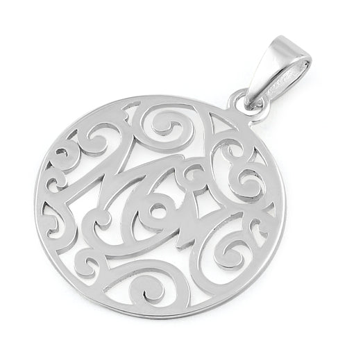 products/sterling-silver-mom-pendant-19.jpg