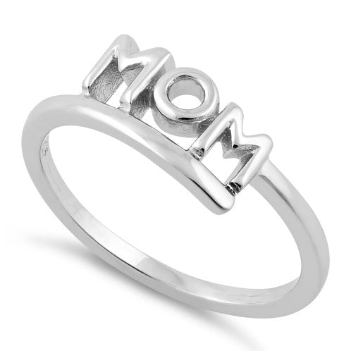 products/sterling-silver-mom-ring-24.jpg
