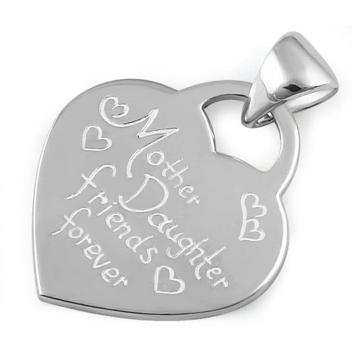products/sterling-silver-mother-daughter-friends-forever-pendant-77.jpg