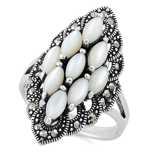 products/sterling-silver-mother-of-pearl-marquise-marcasite-ring-28.jpg