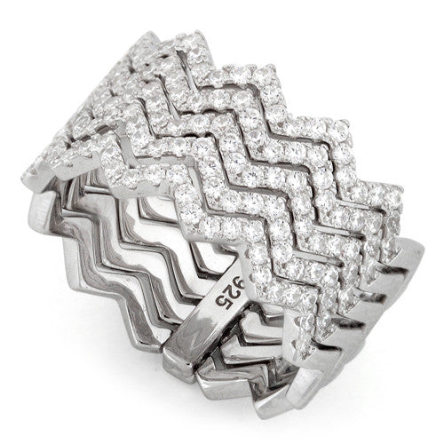 products/sterling-silver-movable-zig-zag-cz-ring-30.jpg