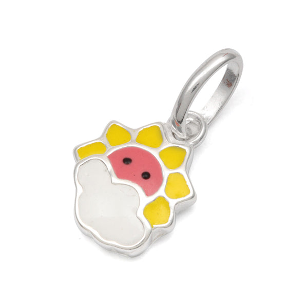 products/sterling-silver-multi-color-enamel-sunshine-pendant-88.jpg