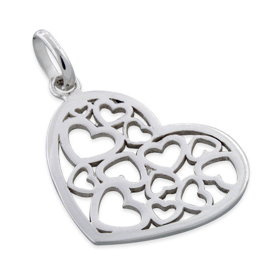 products/sterling-silver-multiple-heart-pendant-20.jpg