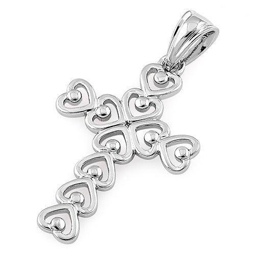products/sterling-silver-multiple-heart-shaped-cross-pendant-28.jpg