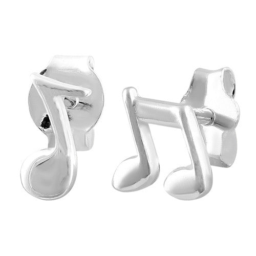 products/sterling-silver-music-note-earrings-76.jpg