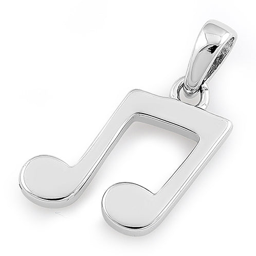products/sterling-silver-music-note-pendant-83.jpg