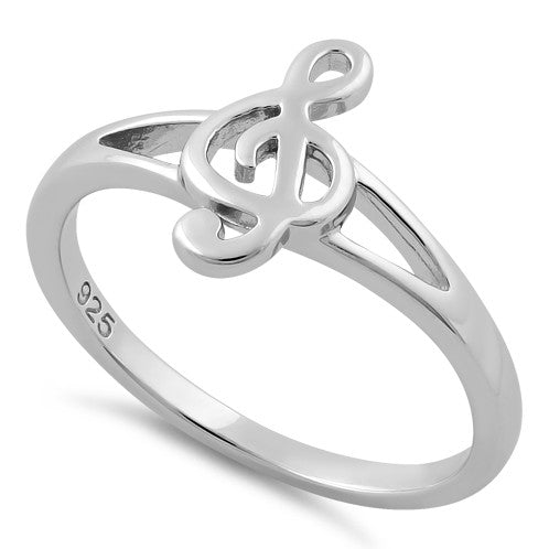 products/sterling-silver-musical-note-ring-39.jpg