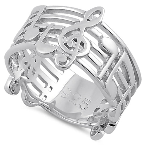 products/sterling-silver-musical-notes-ring-168.jpg