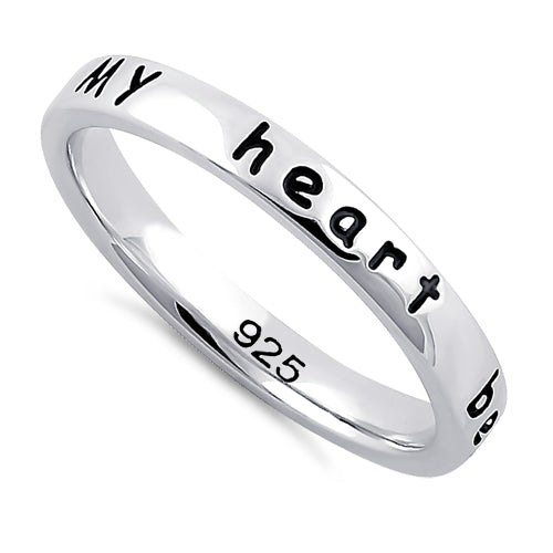 products/sterling-silver-my-heart-belongs-to-you-ring-3.jpg