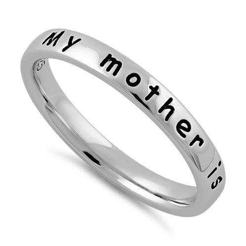 products/sterling-silver-my-mother-is-my-angel-ring-45.jpg