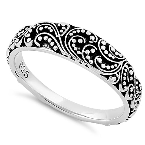 products/sterling-silver-mystic-winds-ring-26.jpg