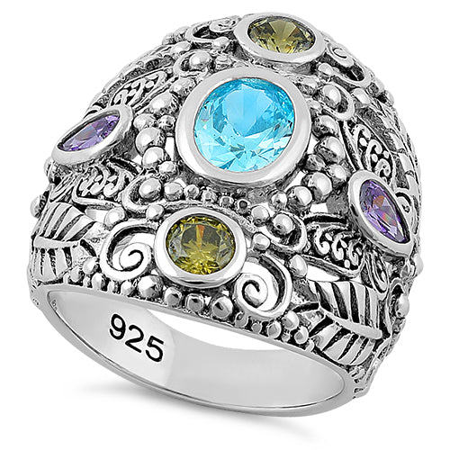 products/sterling-silver-nature-multi-color-cz-ring-24_ec259541-a49b-48d6-9c86-b72ec3da4b32.jpg