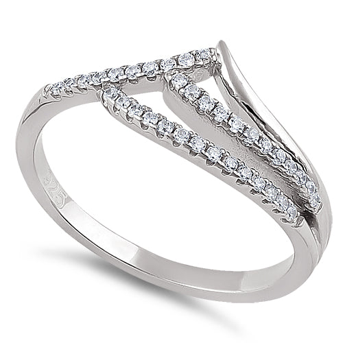 products/sterling-silver-ocean-wave-clear-cz-ring-51_f0be89fe-b9c2-4f74-aa2f-ff4a6070ef99.jpg