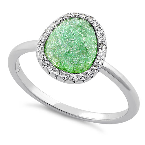 products/sterling-silver-offset-oval-green-ice-galaxy-cz-ring-103_260a6aeb-cca1-4ee1-9ed3-fe5be7a06715.jpg