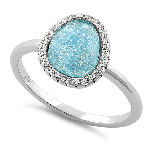 products/sterling-silver-offset-oval-sky-blue-ice-galaxy-cz-ring-24_a6908220-1ca2-4eef-a33a-c037eaaa31b0.jpg