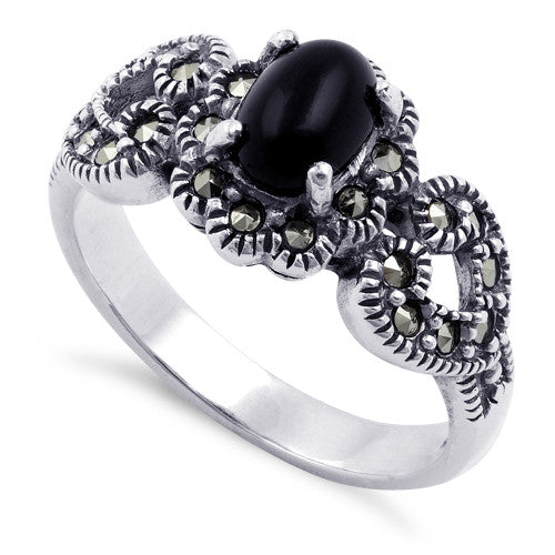 products/sterling-silver-onyx-flower-hearts-marcasite-ring-31.jpg