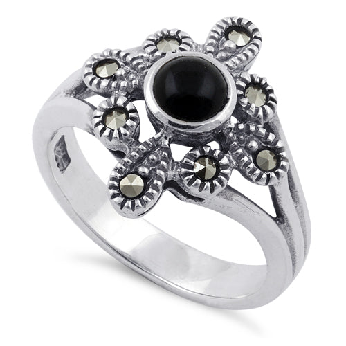 products/sterling-silver-onyx-flower-marcasite-ring-31.jpg