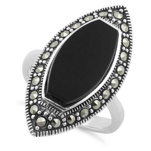 products/sterling-silver-onyx-marquise-marcasite-ring-31.jpg