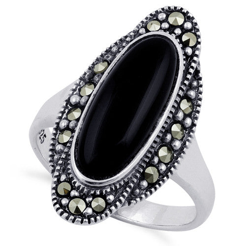 products/sterling-silver-onyx-oval-marcasite-ring-68.jpg