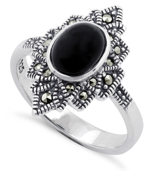 products/sterling-silver-onyx-star-marcasite-ring-63.jpg