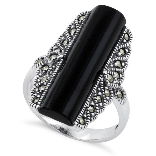 products/sterling-silver-onyx-tall-marcasite-ring-31.jpg