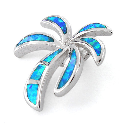 products/sterling-silver-opal-palm-tree-pendant-25.jpg