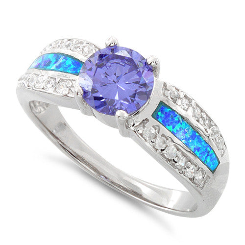 products/sterling-silver-opal-round-tanzanite-cz-ring-99.jpg