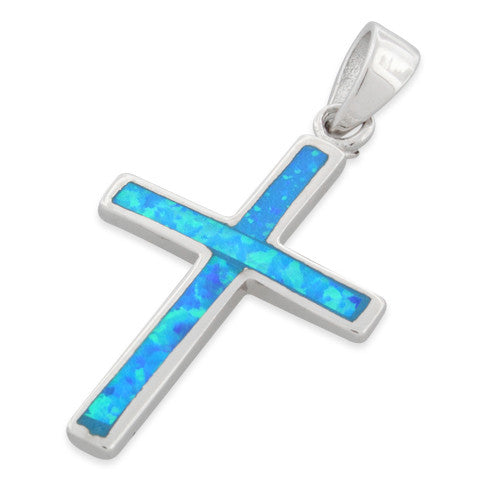products/sterling-silver-opal-small-cross-pendant-7.jpg