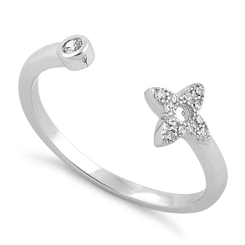 products/sterling-silver-open-flower-cz-ring-14_ac4ccab8-db90-4e6a-86eb-5c032d7a717f.jpg