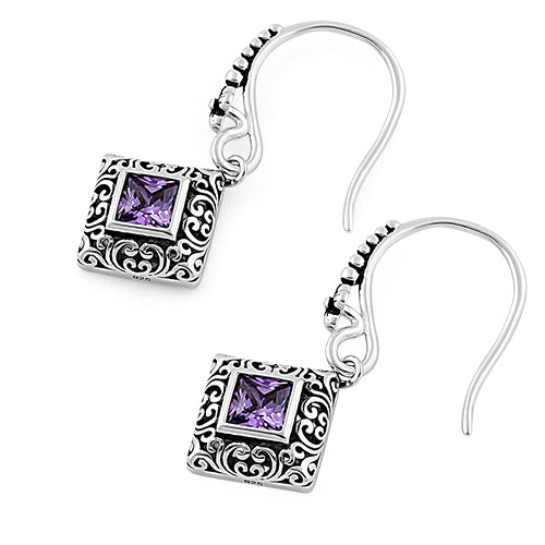products/sterling-silver-ornate-square-cut-amethyst-cz-earrings-26_f68a35f3-e45a-4d12-933d-d47202ec064c.jpg