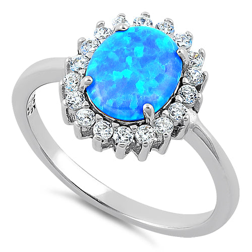 products/sterling-silver-oval-blue-lab-opal-cz-ring-95.jpg