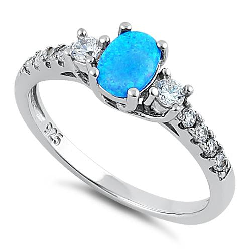 products/sterling-silver-oval-blue-opal-cz-ring-115.jpg