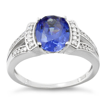 products/sterling-silver-oval-channel-tanzanite-cz-ring-52.jpg