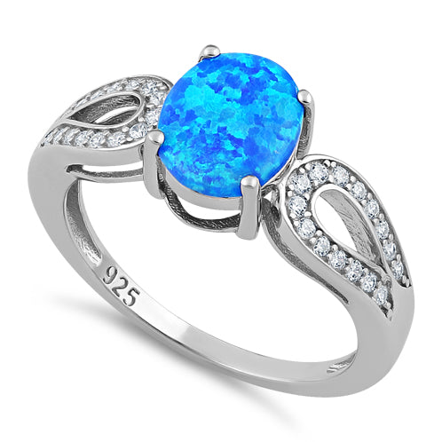 products/sterling-silver-oval-opal-cz-ring-156.jpg