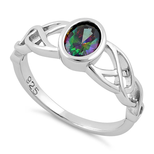 products/sterling-silver-oval-rainbow-topaz-cz-celtic-ring-11.jpg
