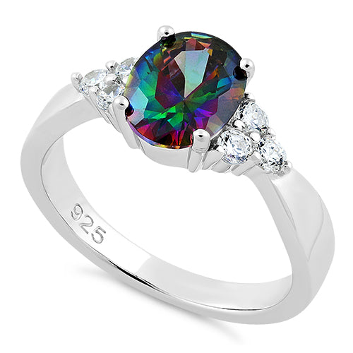 products/sterling-silver-oval-rainbow-topaz-ring-53.jpg