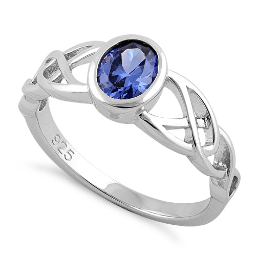 products/sterling-silver-oval-tanzanite-cz-celtic-ring-10_01c8df7a-2b45-4417-b854-60a04e521428.jpg