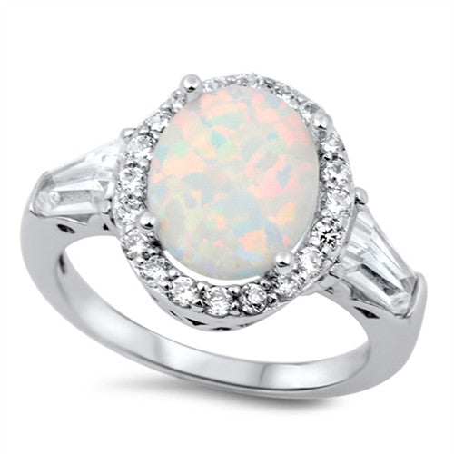 products/sterling-silver-oval-white-opal-cz-ring-77.jpg