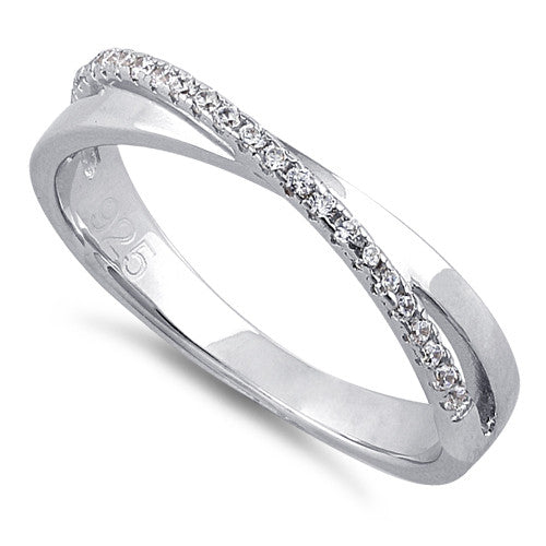 products/sterling-silver-overlap-clear-cz-ring-10.jpg