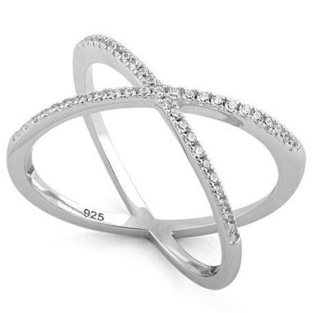 products/sterling-silver-overlapping-x-cz-ring-10.jpg