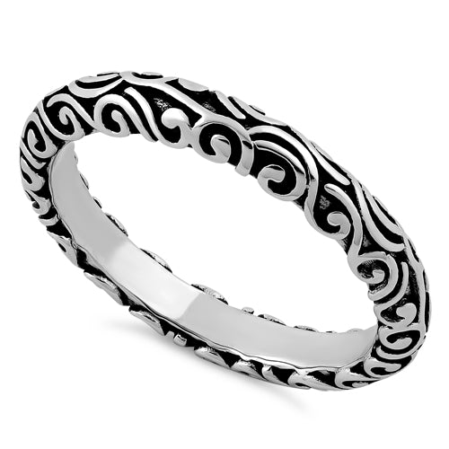 products/sterling-silver-oxidized-bali-band-ring-24.jpg